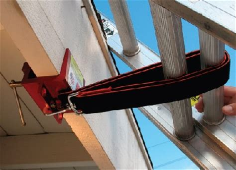 fall protection resource   home construction