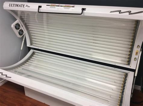 tanning bed for sale tanning bed for sale east regina regina