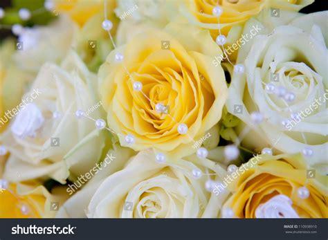 Yellow Wedding Background Images by Wedding Background Images Yellow Www Imgkid The