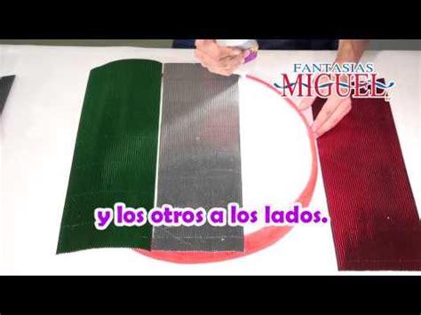 como hacer una bandera creativa como hacer un escudo nacional youtube