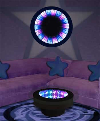 Paling Laris Gamis Syari Ivanka Toska Syari Gamis Muslimah Ba infinity lights create one of a light
