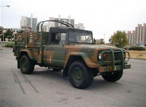 kia military jeep kia military vehicles vehicle ideas