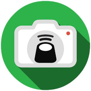 camera ir remote android apps on google play