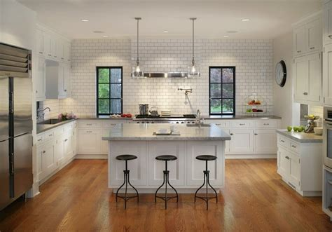 U Shaped Kitchen Design Small Glass Kitchen Table U Shaped Kitchen Design Ideas Corner Kitchen Pantry Cabinet 736x515