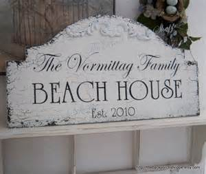cottage name plaques house lake house signs cabin signs family signs 25 x