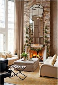 decorating a fireplace wall 5 fireplace surrounding wall d 233 cor ideas that are going to