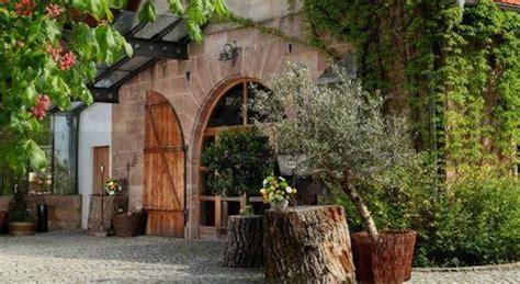 Hochzeit Cadolzburg Scheune by 17 Best Images About Favorite Event Places Spaces On