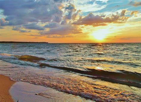 beaches in michigan top michigan beaches custom itineraries for you