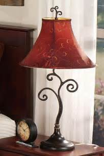 Livingroom Table Lamps Beautiful Table Lamps For Living Room Home Designing