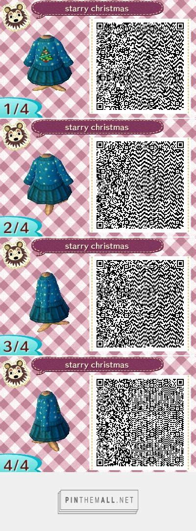 acnl ombre qr 2538 best images about dress animal crossing on pinterest