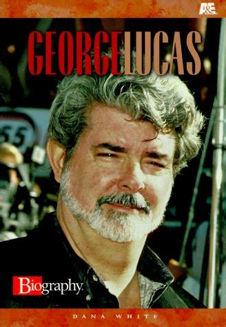 george lucas a books george lucas by white reviews discussion