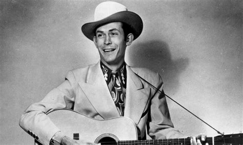the legend begins by hank i saw the light the legend of hank williams