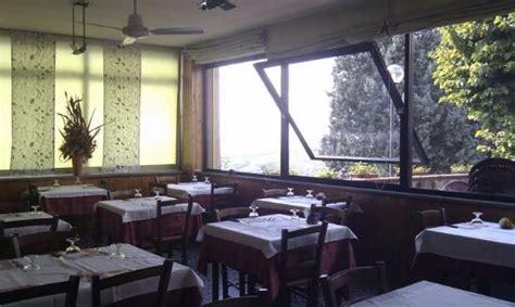 albergo le terrazze ristorante albergo le terrazze vaglia ristorante