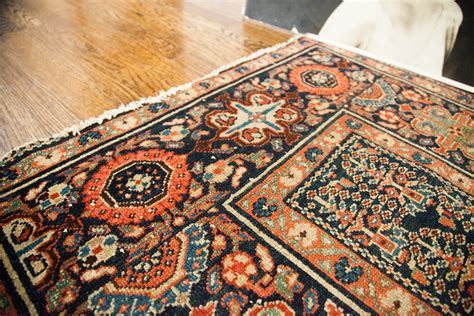 3 x 3 square rug antique malayer rug 1638 westchester ny rugs