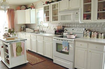 Liquid Sandpaper Kitchen Cabinets Repainting Kitchen Cabinets She Used Liquid Sandpaper