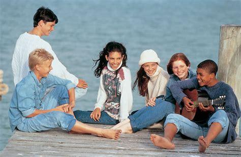 imagenes reflexivas para jovenes mundo adolescente prevenir es vivir intensamente