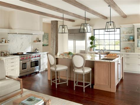 Lights Over Kitchen Island Kitchen Traditional With Built Contemporary Kitchen Island Lighting