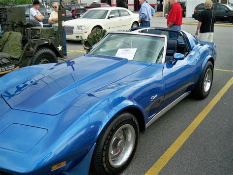 corvette parts free shipping 2004 chevy heater blowing all the time html autos post