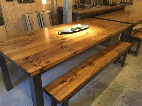 set de cuisine kijiji table bois drummondville wraste com