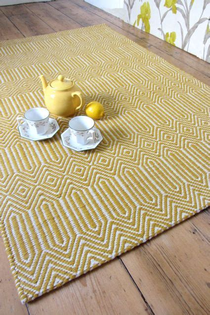 mustard colored rugs mustard colored rugs roselawnlutheran