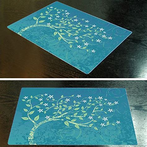 residential dining room placemats plastic table with chairs images the bloom that doesnt