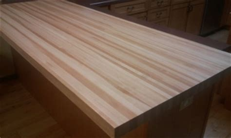 maple bench tops woodwork maple workbench tops pdf plans