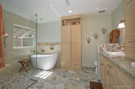 san diego bathroom remodeling san diego bathroom remodel
