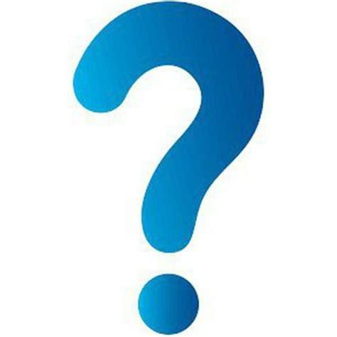 the gallery for gt question pictures for fb прикольные загадки для застолья с ответами советы по