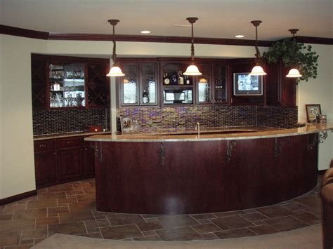 basement bar furniture traditional basement bar cabinets renovation basement