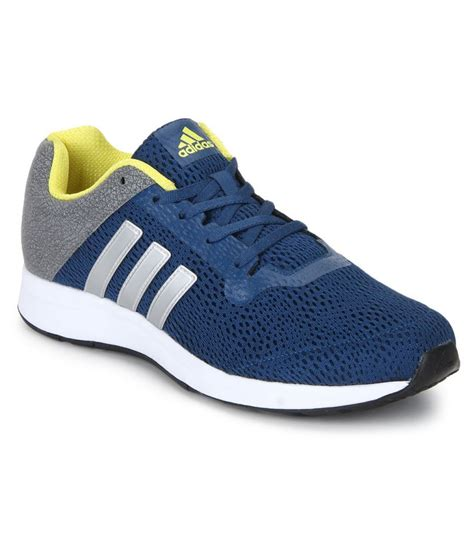 best shoe prices best price on running shoes 28 images best price