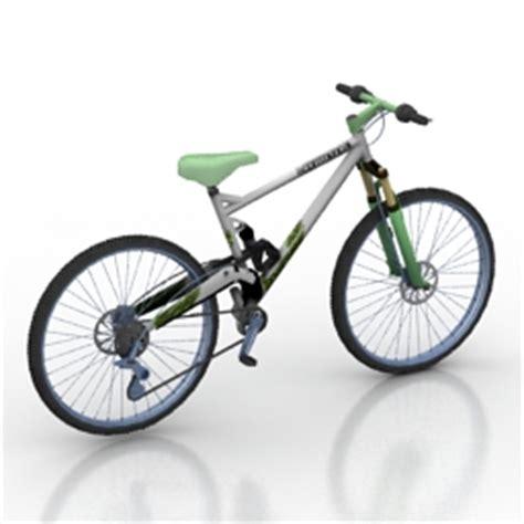 3d Exterior Home Design Free Download 3d land transport bike n161113 3d model gsm 3ds