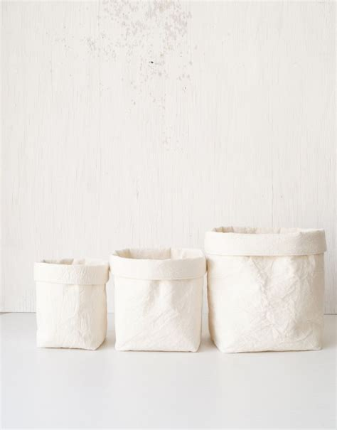 Bathroom Storage Baskets White 1000 Ideas About Basket Bathroom Storage On Bathroom Storage Bathroom Towel