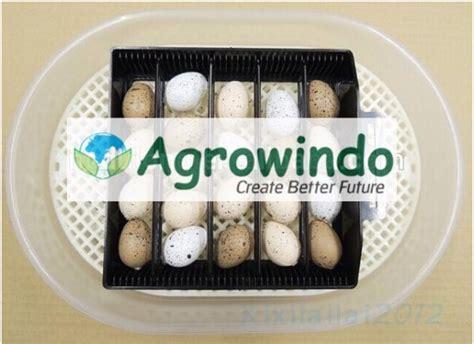 Mesin Penetas Telur Ayam Bandung jual mesin tetas telur 12 butir otomatis agr tt12 di