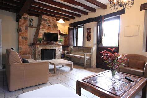 alquiler casas rurales cantabria casa rural en cantabria casa vallejo casabarcenaciones