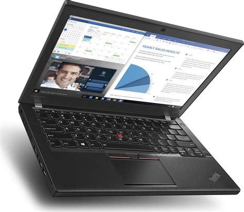 Lenovo Thinkpad X260 Wxia I5 6200 4gb 256gb 12 5 Win 8 Pro lenovo thinkpad x260 i5 6200u 8gb 256gb w7 skroutz gr