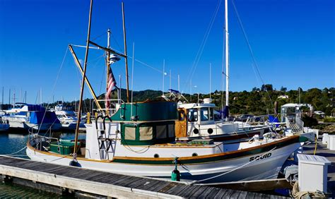 1938 monterey clipper power boat for sale www yachtworld - Monterey Clipper Boats For Sale