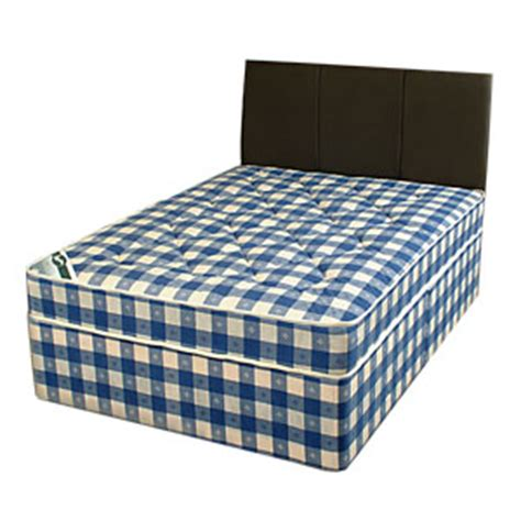 sleeptime beds double chest of drawers