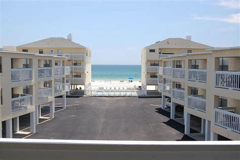 house rentals gulf shores alabama harbor house 30 anchor vacation rentals in gulf shores al