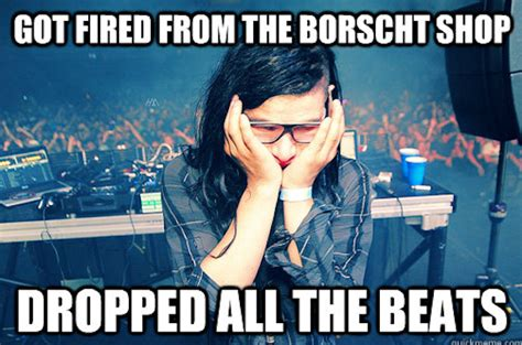 where can i find the full video of the skrillex bee meme