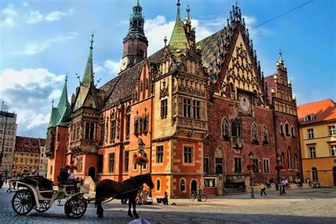 why you should visit wrocław 2016 european capital of