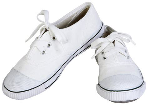 buy hi fly hi fly school canvas shoes white 4 8 years