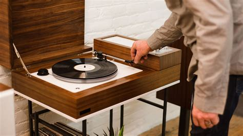 console musica wrensilva s new record console will to your