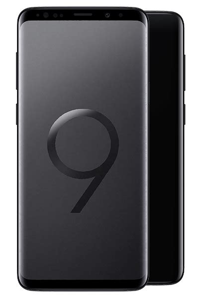 Samsung 9 Plus Price Samsung Galaxy S9 Plus Price In Pakistan Specifications Propakistani