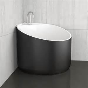 Walk In Bathtub Mini Bathtub And Shower Combos For Small Bathrooms