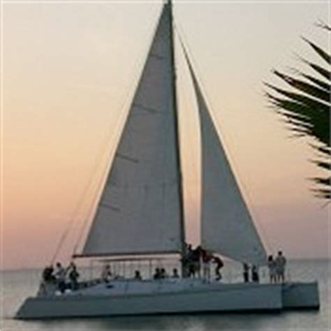south padre island catamaran dinner cruise activities on south padre island things to do