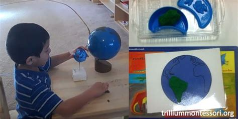 How To Make Your Own Earthing Mat by Water Globes Globes And Water On