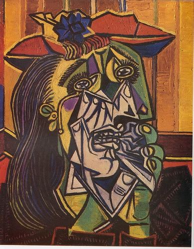 picasso geometric paintings picasso teach shape