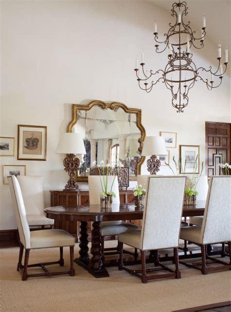 mediterranean home interiors 60 interior designs ideas design trends premium psd