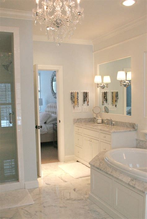 carrera bathroom white carrera marble kitchen traditional with beadboard