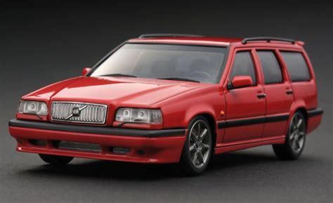 volvo 850 overheating document moved